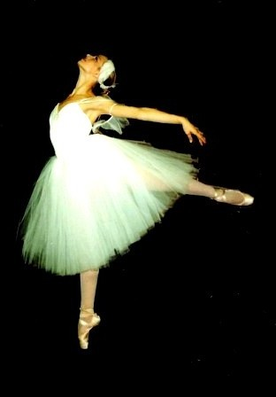dance quotes. Favorite Ballet amp; Dance Quotes